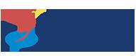 Naturheilpraxis Herbert Eger Logo